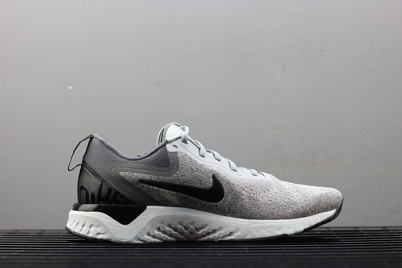 9c1ef383f3e4a Prev Nike Odyssey React Running Shoes AO9819-003. Zoom. Move your mouse  over image or click to enlarge