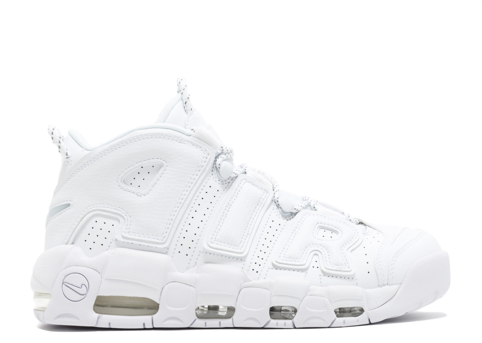 promo code 8ff93 b325d Prev Air More Uptempo 96 White 921948-100