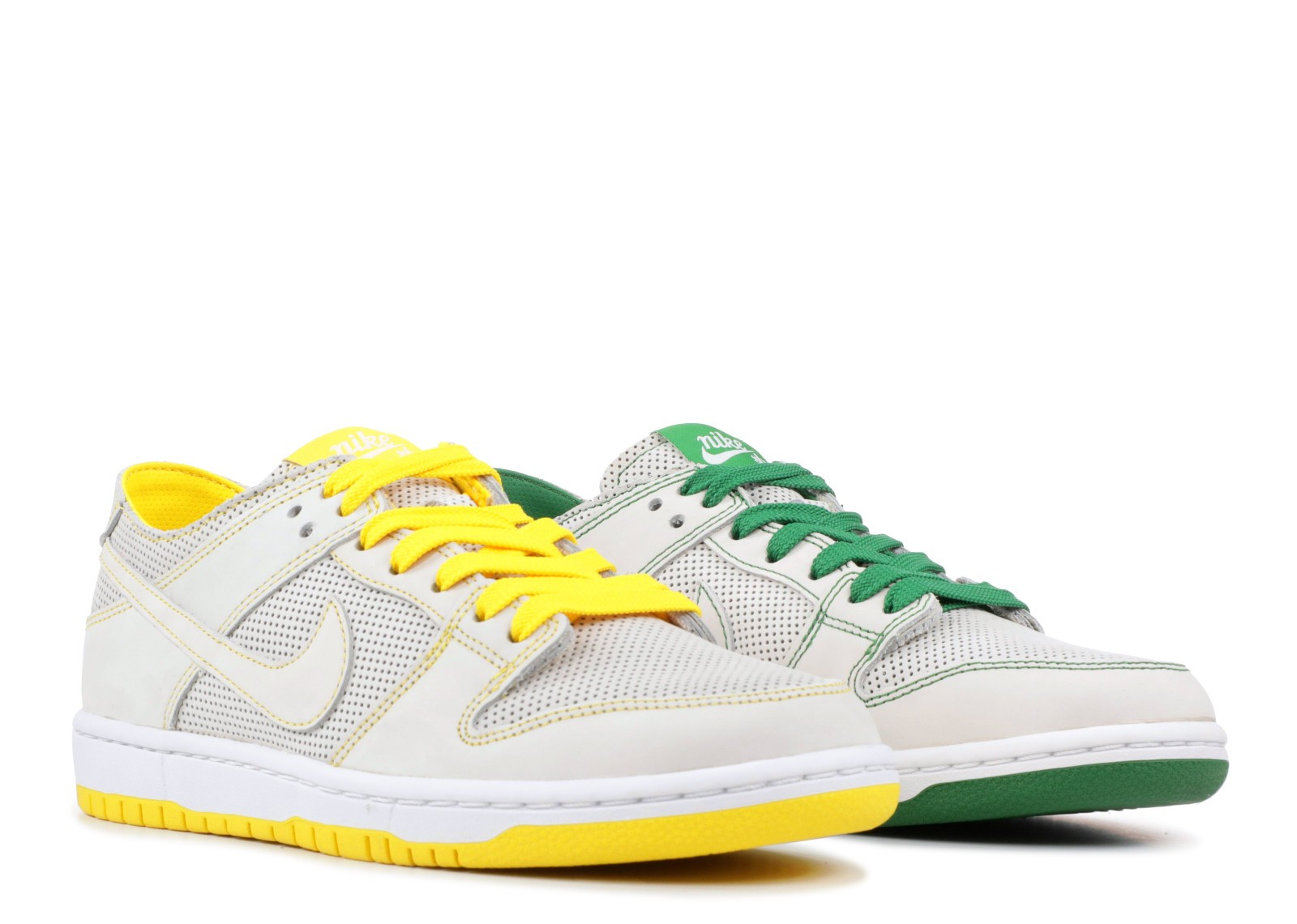 049dc850a2 Prev Nike SB Zoom Dunk Low Pro Decon Qs Ishod Wair White Verde Aloe  AR1399-113. Zoom