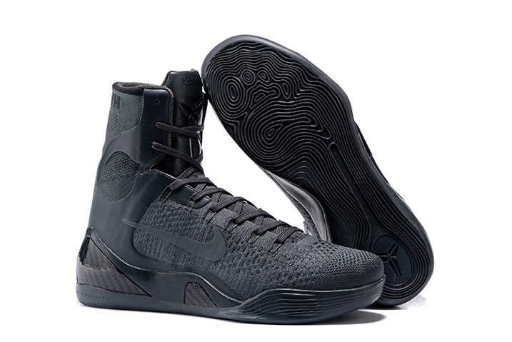 b30b80d25e8 Move your mouse over image or click to enlarge. Next. CLICK IMAGE TO  ENLARGE. Nike Zoom Kobe 9 IX Elite High Men Basketball Shoes ...