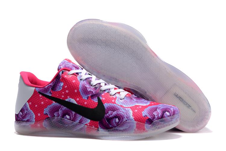 best website 8ce56 ed2d4 ... Men Basketball Shoes 836184. Zoom