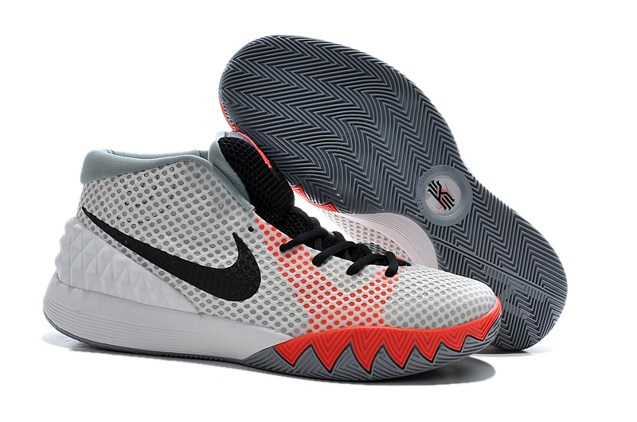 competitive price 65337 b8758 Prev Nike Kyrie 1 EP ...
