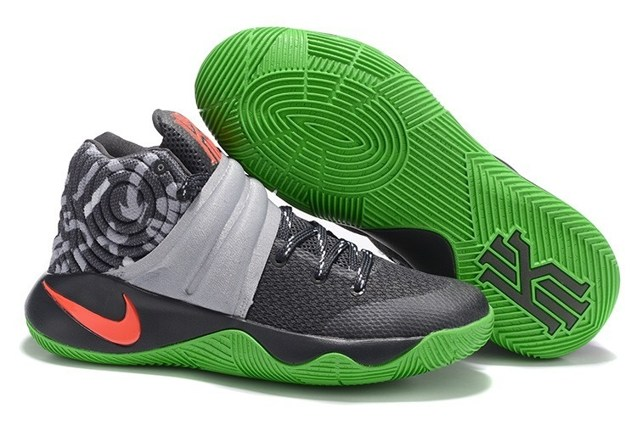 cheaper a4d73 318e2 Prev Nike Kyrie 2 II Effect ...